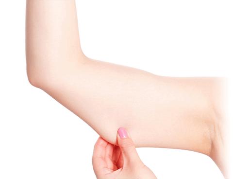 脂肪溶解注射リポビーン・リポライシス
