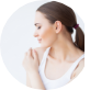 中央クリニック公式サイト|美容外科・美容皮膚科