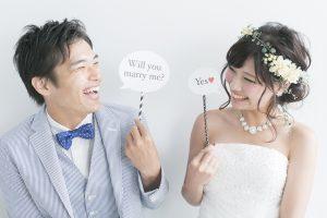 人生の新しいスタートの日・結婚式までにタトゥーを消したい!~カラータトゥー除去までの1年間~