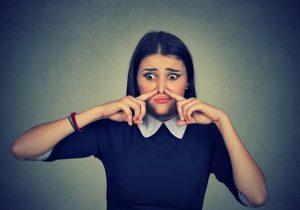 汗臭が悩ましい疾患は、ワキガだけではありません!知ってほしい「ちちが」の存在