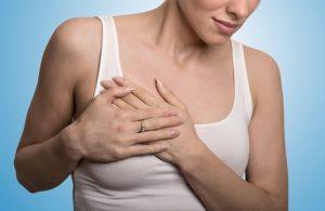 """乳がんで失った乳房を""""再建する""""、という希望の光"""