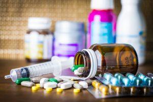 個人輸入のダイエット薬について、東京都が注意喚起?!~個人輸入の医薬品と処方薬の違いとは?~